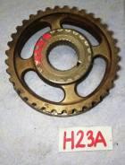Шестерня коленвала Honda H23A