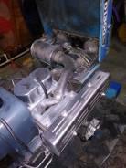 Mitsubishi. Продам трактор 4WD, 13 л.с.