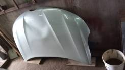 Капот. Renault Koleos, HZG 2TR