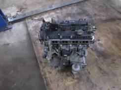 Двигатель Ford Mondeo IV 2007-2015 (BG9E6L084BA)