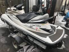 Гидроцикл Kawasaki Ultra 260LX