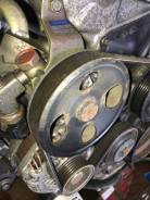 Гидроусилитель руля Nissan Fuga