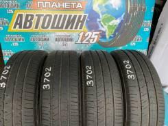 Bridgestone Ecopia NH100 RV. летние, 2016 год, б/у, износ 5%. Под заказ