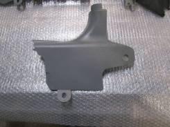 Обшивка стойки Chevrolet, Daewoo Lacetti 2003-2013; Nubira 2003-2007