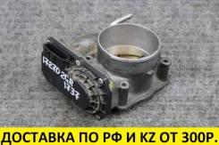 Заслонка дроссельная Toyota Mark X GGA10 2GRFE [22030-31030]