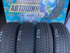 Dunlop Winter Maxx. зимние, без шипов, 2012 год, б/у, износ 20%. Под заказ