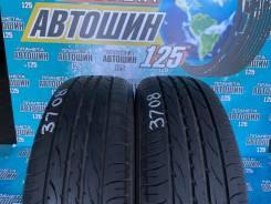 Dunlop Enasave EC203, 215/65/15