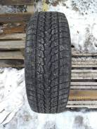 Toyo Winter Tranpath S1. зимние, без шипов, б/у, износ 20%