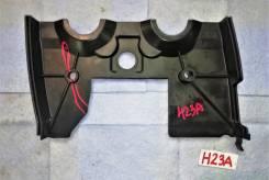 Крышка ГРМ Honda H23A