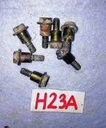 Болт крышки ГРМ Honda F23A, F18B, H23A, D13B, D15B, F20B, G20A, B20B