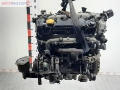 Двигатель Alfa Romeo 156 2005, 1.9 л, дизель