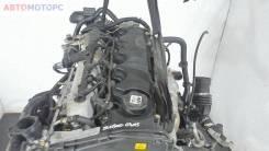 Двигатель Lancia Lybra, 2004, 2.4 л, дизель (841C000)