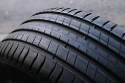 Michelin Latitude Sport 3, 275/40 R20