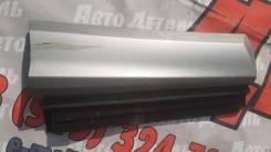 Накладка задней правой двери Toyota Rav 4
