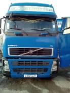 Volvo FH13. Продаётся тягач вольво, 13 000куб. см., 19 000кг., 4x2