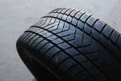 Pirelli Scorpion Winter, 315/40 R21