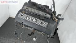 Двигатель BMW Z3, 2000, 2 л, бензин (206S4 / M52B20)