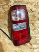 Задний фонарь. Mitsubishi Pajero Mini, 53A, H53A, H58A 4A30