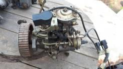 Хюндай, Мицубиши. Двигатель 4д68, Мкпп, Тнвд, стартер, генератор