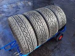Pirelli Scorpion Zero, 255/65 R15