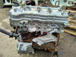 Двигатель Nissan Almera N16