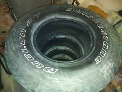 Bridgestone Dueler A/T 697, 285/75 R16
