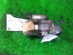 Стартер Nissan FUGA Y51 VQ25HR