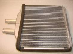 Радиатор отопителя салона Chevrolet / Daewoo Lacetti 04- / Nubira 03-