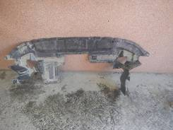 Пыльник двигателя Haval H6 5174101XKZ1VA