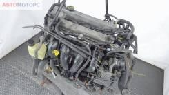 Двигатель Mazda 6 (GG) 2002-2008, 2 л, бензин (LF)