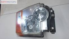Фара. Land Rover Discovery 276DT. Под заказ