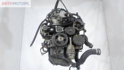 Турбина Toyota Corolla Verso 2004-2007, 2006, 2.2л, дизель (2Adftv)