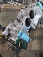 Дроссельная заслонка VQ30DET HY34