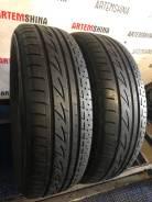Bridgestone Playz RV, 205/70 R15