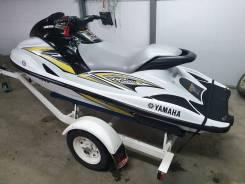 Yamaha GP1300R. 2005 год