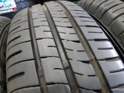 Dunlop Enasave EC204. летние, 2018 год, б/у, износ до 5%
