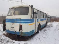 ЛАЗ. Автобус Лаз 695Т дизель, 33 места