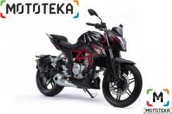 Мотоцикл VOGE (Воге) 300R, 2021