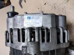 На iveco stralis продам генератор многие другие
