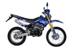 Regulmoto 250 Sport-003 (172 FMM), 2020