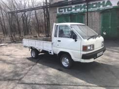 Toyota Lite Ace. Грузовик, 2 000куб. см., 1 000кг., 4x2