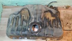 Бак топливный Nissan Almera N15
