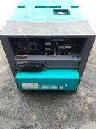 Сварочный агрегат Denyo 400