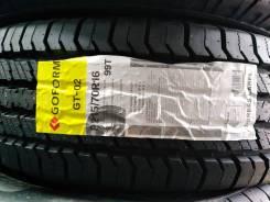 Goform GT02, 215 /70R16