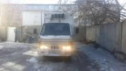 Isuzu. Продается грузовик Исудзу Ельф, 3 600куб. см., 2 000кг., 4x2