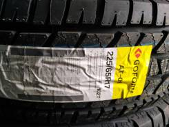 Goform AT01, 225/65 R17