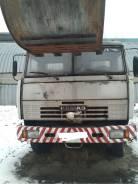КамАЗ. Продается Экскаватор-планировщик на базе Камаза 6х6, 0,50куб. м.