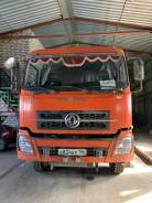 Dongfeng. Продам самосвал DONG FENG, 25 000кг.
