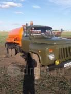 ГАЗ 53. Продам Газ 53 Ассенизатор, 84куб. см.