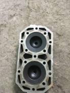 Продам головку блока цилиндров Kawasaki js 550